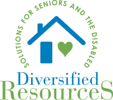 Diversified Resoures
